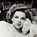 Over The Rainbow The Very Best Of Judy Garland/Judy Garland