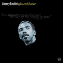 Jimmy Smith's Finest Hour/Jimmy Smith
