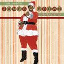 The Complete James Brown Christmas/James Brown