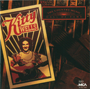 Country Music Hall Of Fame Series: Kitty Wells/Kitty Wells