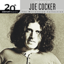 20th Century Masters: The Best Of Joe Cocker (The Millennium Collection)/Joe Cocker