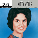 20th Century Masters: The Best of Kitty Wells - The Millennium Collection/Kitty Wells