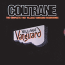 The Complete 1961 Village Vanguard Recordings/John Coltrane