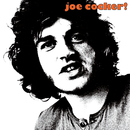 Joe Cocker!/Joe Cocker