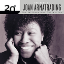 20th Century Masters: The Best Of Joan Armatrading - The Millennium Collection (Reissue)/Joan Armatrading