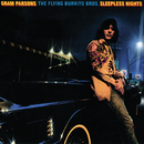 Sleepless Nights (Reissue)/Gram Parsons, The Flying Burrito Brothers