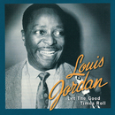 Let The Good Times Roll: The Anthology 1938 - 1953/Louis Jordan