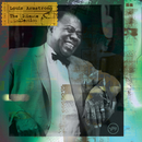 The Ultimate Collection: Louis Armstrong/LOUIS ARMSTRONG