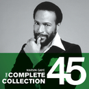 The Complete Collection/Marvin Gaye & Kygo