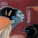 Diva/Nina Simone