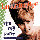 It's My Party: The Mercury Anthology/Lesley Gore