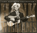The Ultimate Collection/Hank Williams