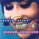 Talkin' Verve/Astrud Gilberto, Antonio Carlos Jobim