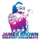 Greatest Breakbeats/James Brown