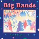 Big Bands, Volume 1/Various Artists
