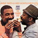 The Dynamic Duo/Wes Montgomery, Jimmy Smith