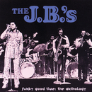 Funky Good Time: The Anthology/The J.B.'s