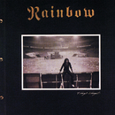 Finyl Vinyl/Rainbow