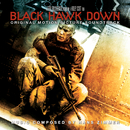 Black Hawk Down (Original Motion Picture Soundtrack)/Hans Zimmer
