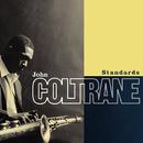 Standards/John Coltrane