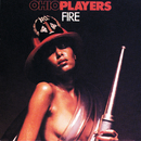 Fire/Ohio Players