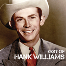 Best Of/Hank Williams
