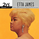 20th Century Masters: The Millennium Collection: Best Of Etta James (Reissue)/Etta James