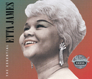 The Essential Etta James/Etta James