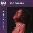 Classics (Vol.4)/Joe Cocker