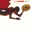 Gold/Ohio Players