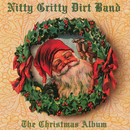 The Christmas Album/Nitty Gritty Dirt Band