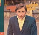 Samba '68/Marcos Valle