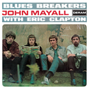 Blues Breakers/John Mayall & The Bluesbreakers