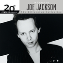 20th Century Masters: The Millennium Collection: Best Of Joe Jackson/Joe Jackson