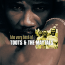 The Very Best Of Toots & The Maytals/The Maytals