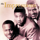 The Greatest Hits/The Impressions