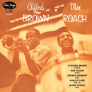 Clifford Brown And Max Roach/Clifford Brown, Max Roach