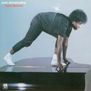 Track Record/Joan Armatrading