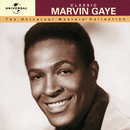 Classic - The Universal Masters Collection/Marvin Gaye
