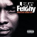 Whatcha Gonna Do/Jayo Felony