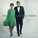 The Complete Duets/Marvin Gaye, Tammi Terrell