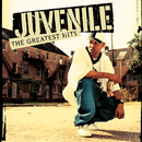 Greatest Hits/Juvenile