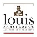 All Time Greatest Hits/LOUIS ARMSTRONG