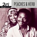 20th Century Masters: The Millennium Collection: The Best Of Peaches & Herb/Peaches & Herb