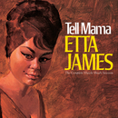 Tell Mama: The Complete Muscle Shoals Sessions (Remastered)/Etta James