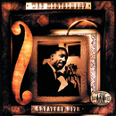 Wes Montgomery: Greatest Hits/Wes Montgomery