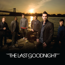 AOL Live Sessions/The Last Goodnight