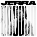 000000/Jerra