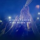 Pidä Musta Kii/Mikael Gabriel