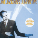Jumpin' Jive (Remastered 1999)/Joe Jackson